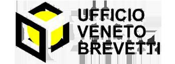 Ufficio Veneto Brevetti fondata a Padova nel 1949.