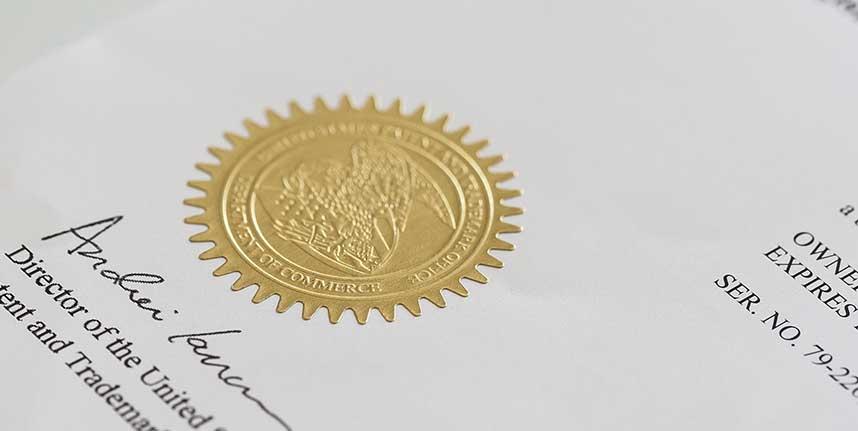 registrazione marchi ufficio veneto brevetti